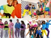 80s-neon-Clothing