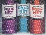 Aqua-Net