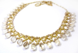 MBD_Gold_Crystal_Necklace