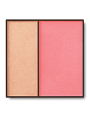 mary-kay-mineral-cheek-duo-juicy-guava-h